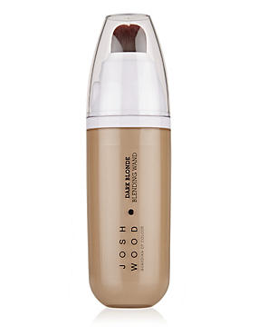 Dark Blonde Blending Wand 28ml
