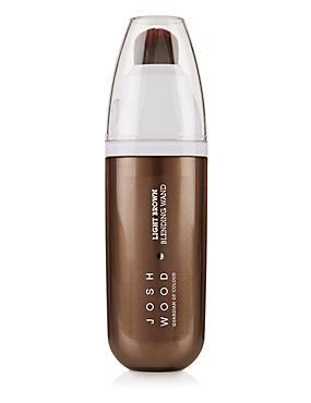 Light Brown Blending Wand 28ml