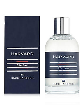 Harvard Aftershave 100ml