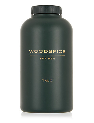 Talc for Men 200g Home