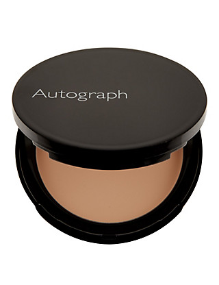 Time Defy Anti-Ageing Cream Compact Foundation 7g Home