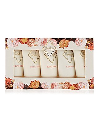 Favourites Collection Gift Set Home