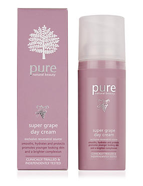 Super Grape Day Cream 50ml