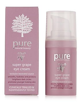 Super Grape Eye Cream 15ml