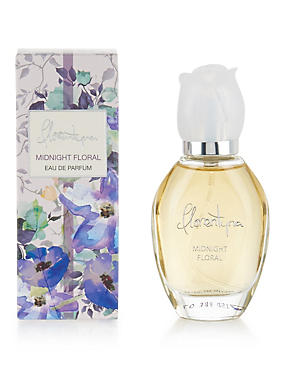 Midnight Floral Eau de Parfum 30ml