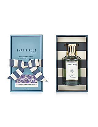 Suffolk Lavender Eau de Parfum 100ml Home