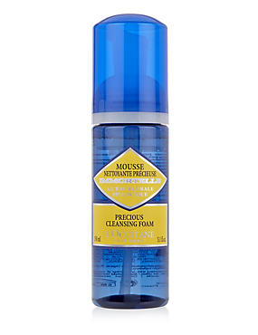 Immortelle Precious Cleansing Foam 150ml, , catlanding