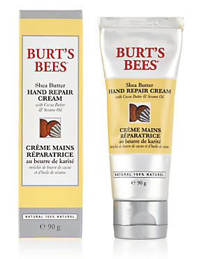 Shea Butter Hand Repair Cream 90g