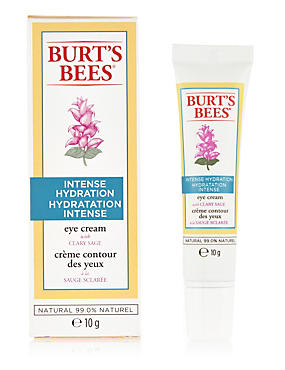 Intense Hydration Eye Cream 10g