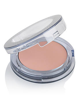Disappearing Act 4-in-1 Concealer 2.8g, LIGHT, catlanding