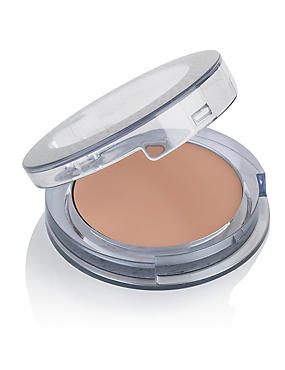 Disappearing Act 4-in-1 Concealer 2.8g, TAN, catlanding