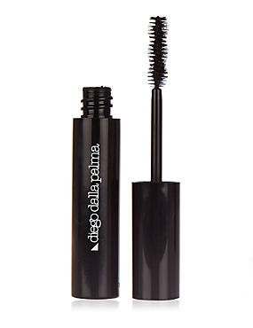 Ciglione Lash Booster Mascara 10ml