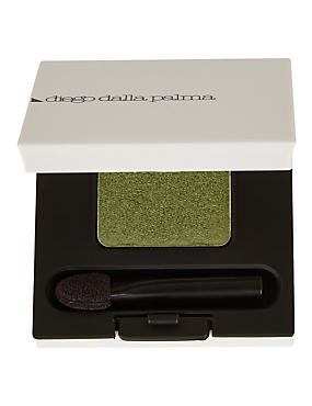 New Mono Eyeshadow 2g, GREEN, catlanding