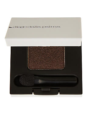 New Mono Eyeshadow 2g, DARK BROWN, catlanding