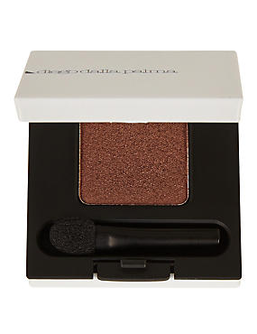 New Mono Eyeshadow 2g, CHESTNUT, catlanding