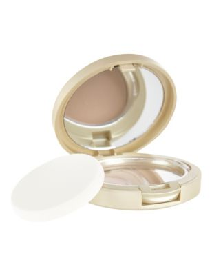 Perfectly Poreless Putty Perfector 11g by Stila