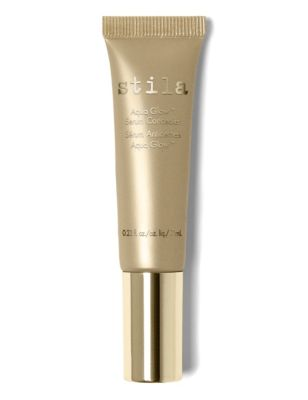 Aqua Glow™ Serum Concealer 7ml by Stila