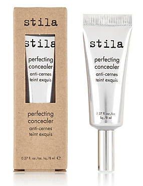 Perfecting Concealer 8ml