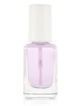 Super Mani 7 in 1 10ml