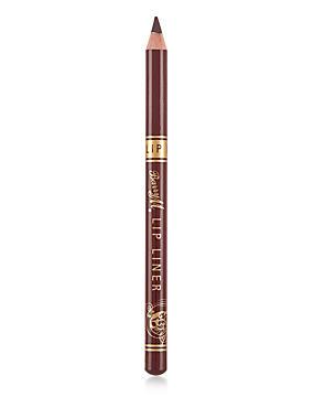 Lip Liner 1.4g, WINE, catlanding