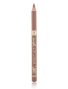 Lip Liner 1.4g, RUSSET, catlanding