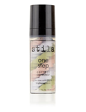 Skin Tone Correcting & Brightening Serum 30ml