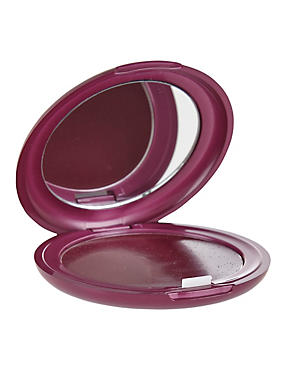 Convertible Colour Dual Lip & Cheek Cream 4.25g, , catlanding