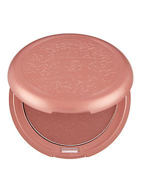 Convertible Colour Dual Lip & Cheek Cream 4.25g, ROSE PINK, catlanding