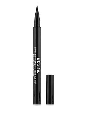 Stay All Day® Liquid Eye Liner 0.5ml
