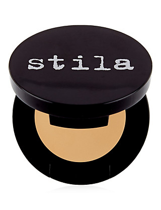 Stay All Day® Concealer 1.4g Home