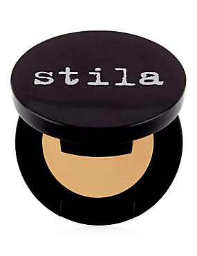 Stay All Day® Concealer 1.4g
