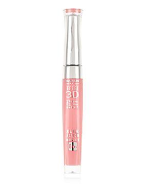 Effect 3D Lipgloss 5.7ml, LIGHT PINK, catlanding