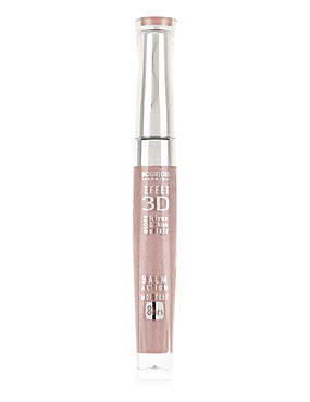 Effect 3D Lipgloss 5.7ml