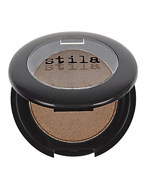 Eyeshadow 2.6g, GOLDEN BROWN, catlanding