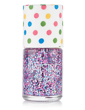 Special Effect Dotty Nail Polish 10ml