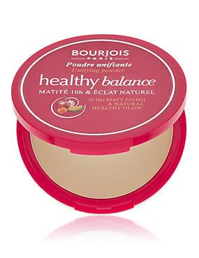 Healthy Balance Powder 9g, VANILLA, catlanding