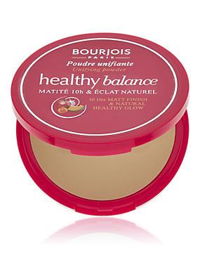Healthy Balance Powder 9g, LIGHT BEIGE, catlanding