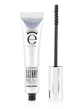 Skinny Brush Mascara 8ml