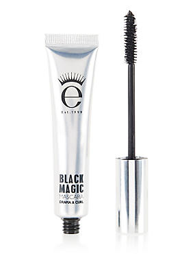 Black Magic Mascara 8ml