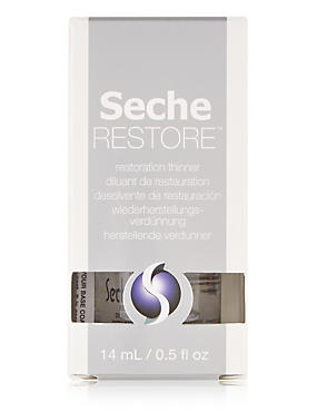 Restoration Thinner 14ml