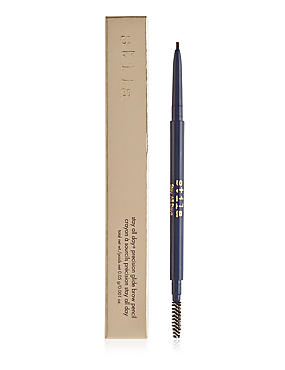 Stay All Day® Precision Glide Brow Pencil 5g