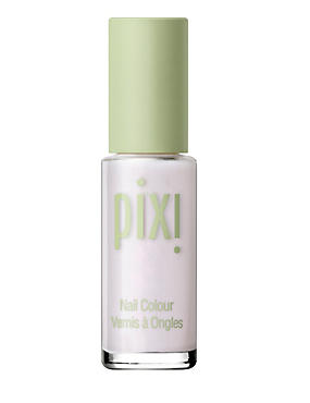 Nail Colour 7ml