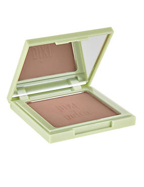 Natural Contour Powder 8.16g