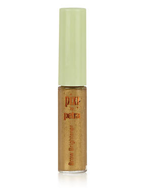Brow Brightener 4.5ml