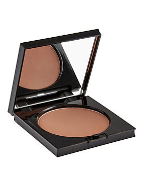 Perfecting Contouring Powder 23g