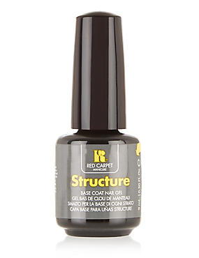 Structure Base Coat Nail Gel 9ml