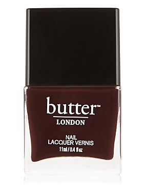 Nail Lacquer 11ml