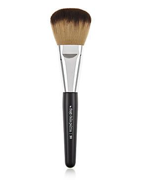 New Powders Brush 59.6g, , catlanding