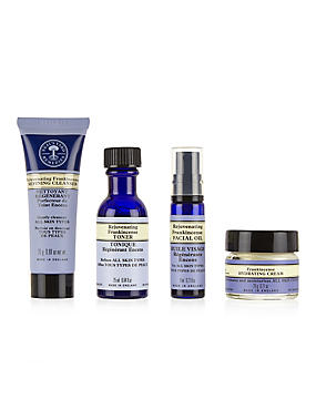 Age Defying Skincare Kit