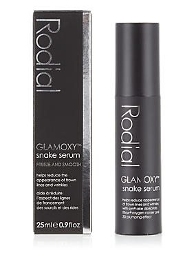Glamoxy™ Snake Serum 25ml